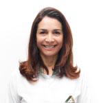 Rejane Araujo da Silva