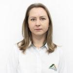 Tereza Kaminski